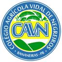 Símbolo do CAVN.png
