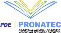 Edital Nº 06/2017 CAVN/CCHSA/UFPB para seleção interna e externa, para cadastro de reserva de professor/instrutor no âmbito do PRONATEC/CAVN.