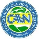 Símbolo do CAVN menor.jpg