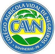 cavn-logo