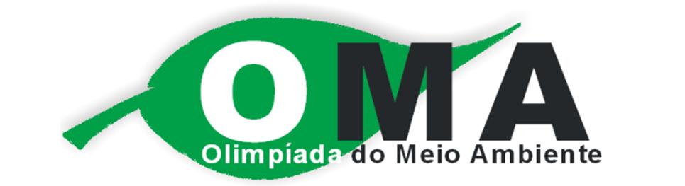 Símbolo da OMA.png