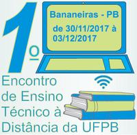 Desafios e Possibilidades Frente às Demandas da Rede e-Tec no Contexto da UFPB