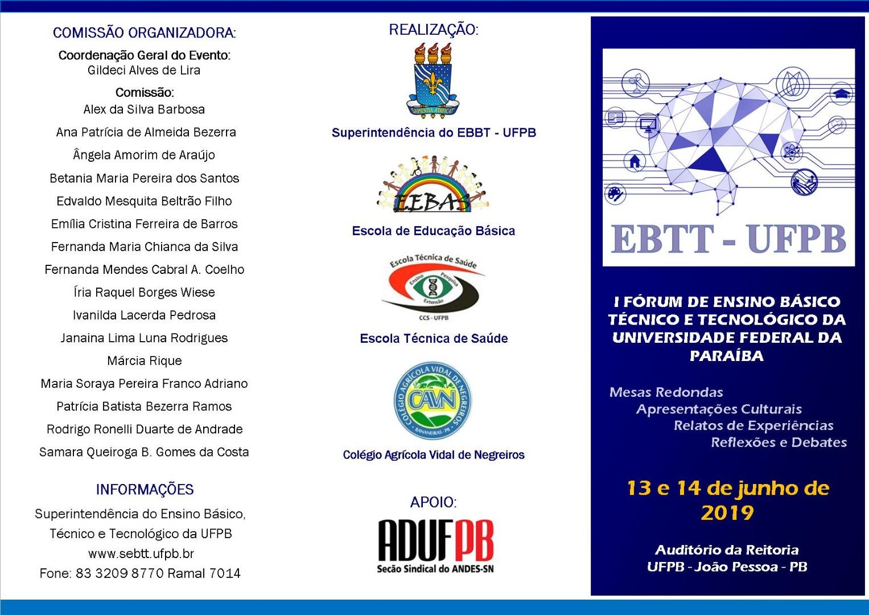 Folder I Forum EBTT UFPB Final 01.jpg