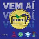 II Ecta 02.png