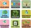 Logotipo Semana do Meio Ambiente.png