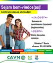 CARD_ACOLHIMENTO.png