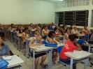 ag_alm_escolar_14