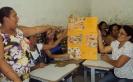 ag_alm_escolar_15