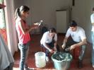 aula_201209_2
