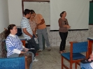 aula_inicial_destilador_de_bebidas_1
