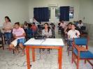 aula_inicial_destilador_de_bebidas_3