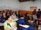 aula_inicial_merendeira_2