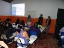 aula_inicial_merendeira_3