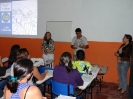 aula_inicial_merendeira_4