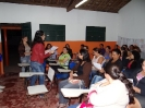aula_inicial_merendeira_5