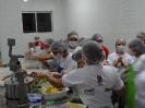 curso_merendeira_8